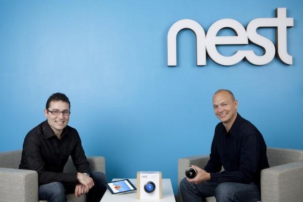 Nestlabs_founders