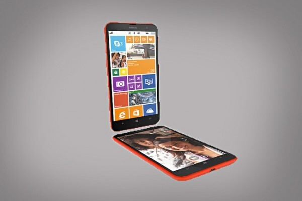 Nokia-1-e1382446836267