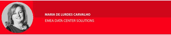 Opnião - Maria de Lurdes Carvalho-01