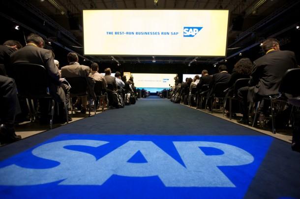 SAP_Sapphire