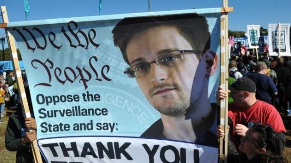 Snowden-e1392031992375