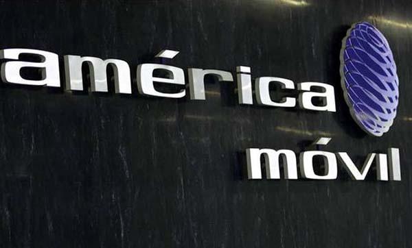 america-movil-20111114133810
