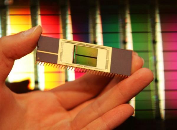 chip-samsung-20111206114224