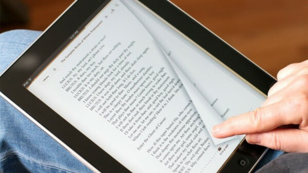 ebooks_ipad-960x623