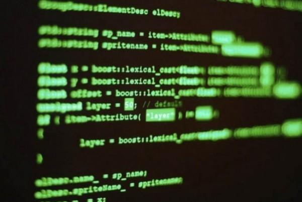 hacker-20130601171912