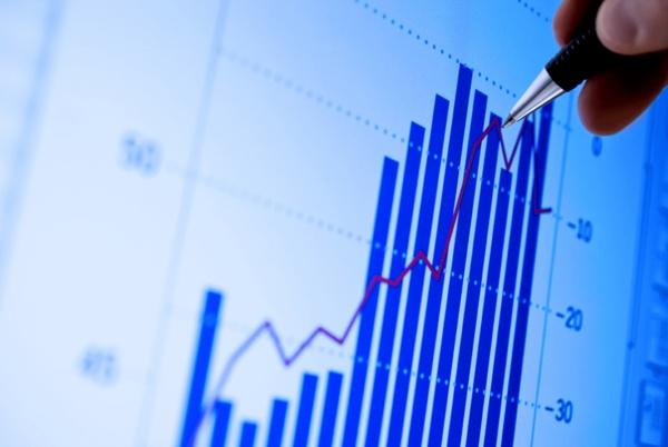 lounge-empreendedor-estatísticas-CRESCIMENTO-DAS-EMPRESAS-NO-BRASIL