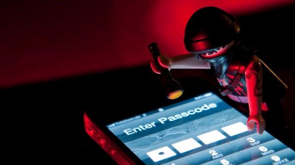 malware-