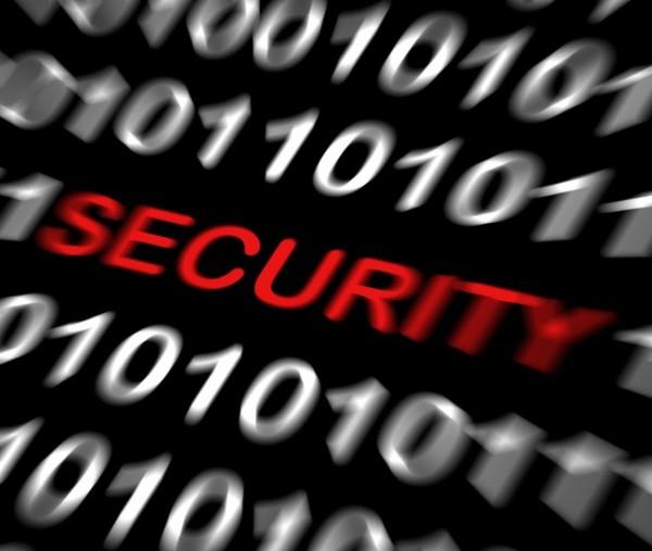 malware-e1391780849338