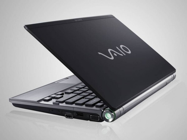 notebook-sony-vaio-8