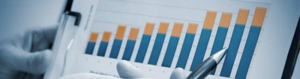 revenue-growth-e1392034784504
