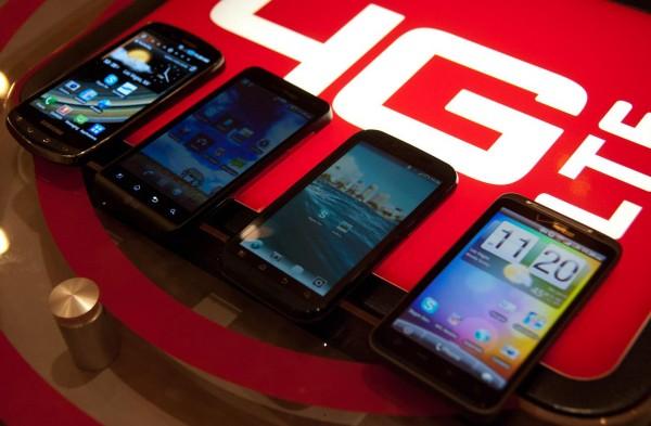 4g-phones-verizon