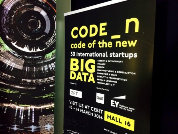 Code_N