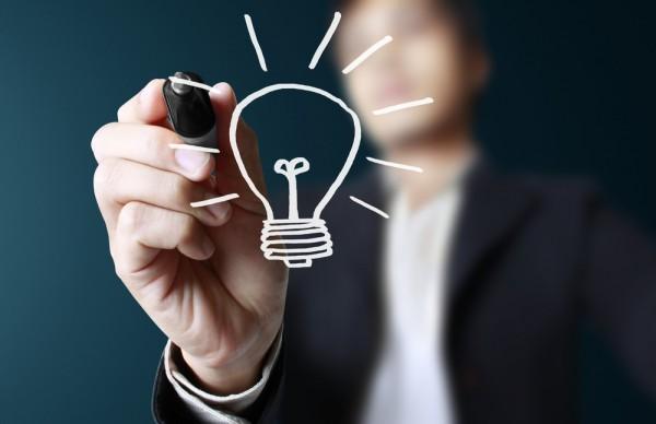 Startup-Idea-will-it-work