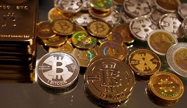 bitcoin-silk-road