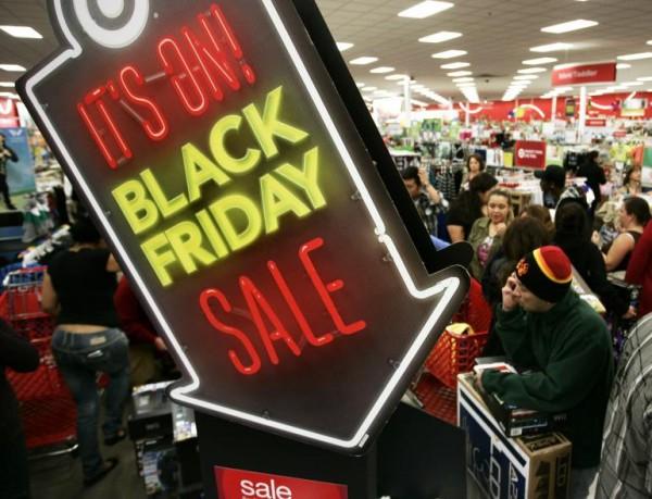 black-friday-online-sales