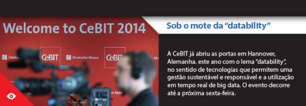 cebit_evento01