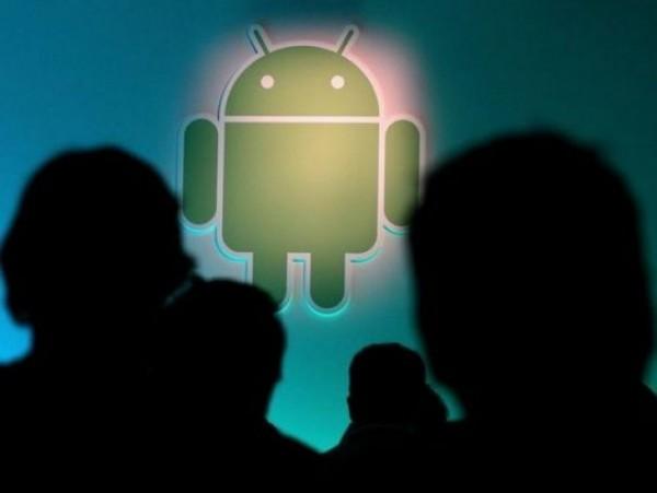 google-ar-putea-detine-toate-parolele-de-wifi-folosite-de-utilizatorii-de-android-1379448813