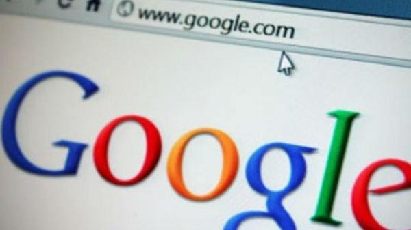 google-navegador