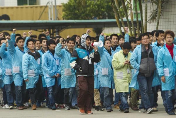 IBM china greve