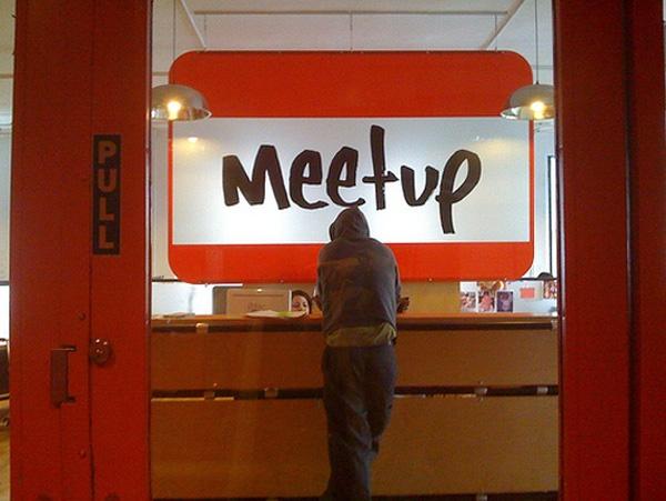 meetup-03