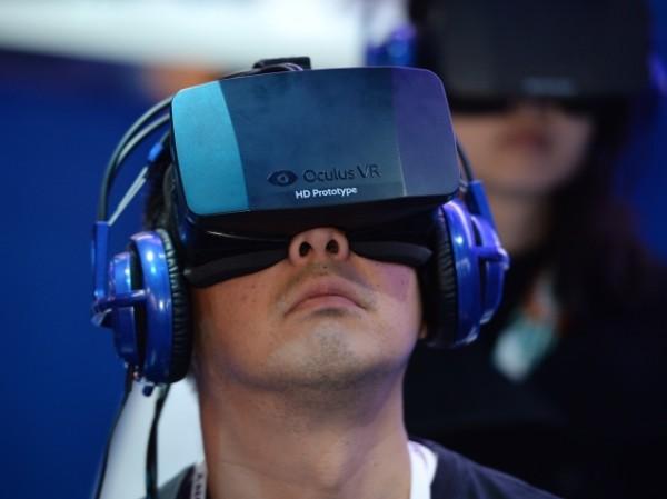 oculus-rift-ces