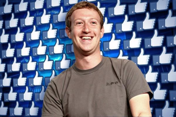 zuckerberg_likes