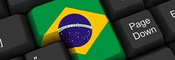 1000.1764-Brasil-Computador