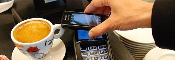 8694.16342-pagando-com-o-celular