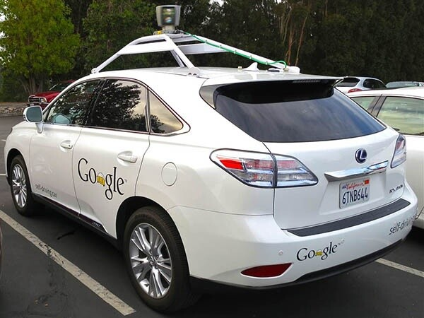 Google-Lexus-Self-driving-car (3)
