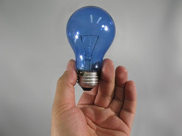 Idéias-e-Negócios-Registro-de-Marcas-e-Patentes