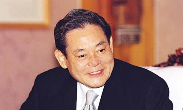 Lee-Kun-hee-001