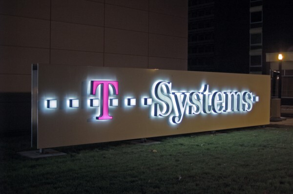 T-Systems1