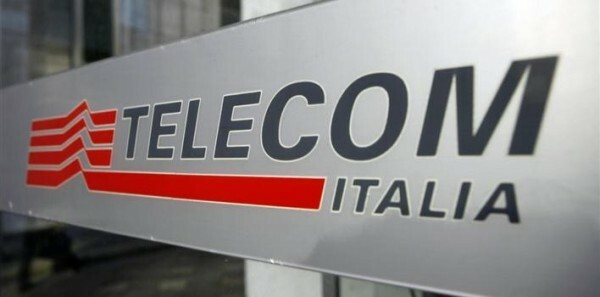 Telecom italia2