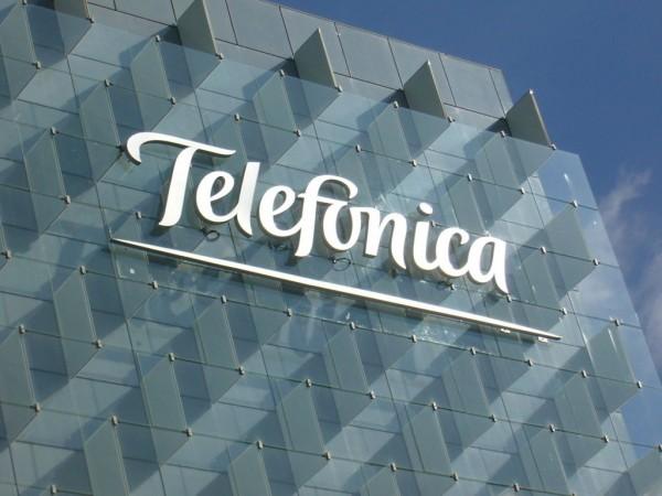 Telefonica-edificio