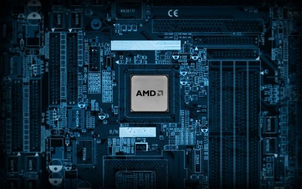 amd-chip