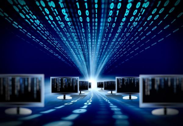 big data4