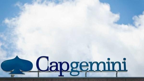 capgemini3
