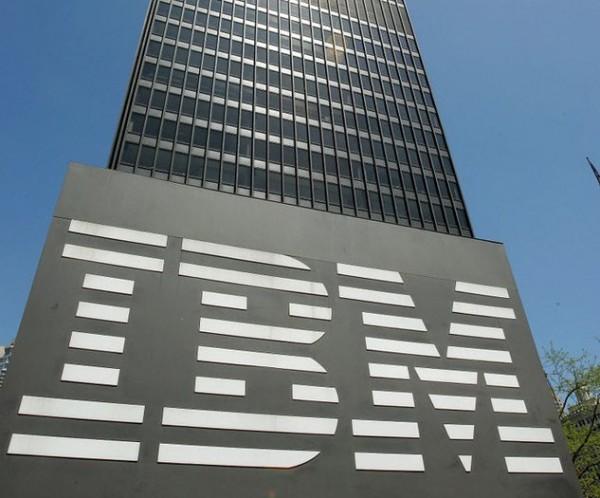 ibm logo1