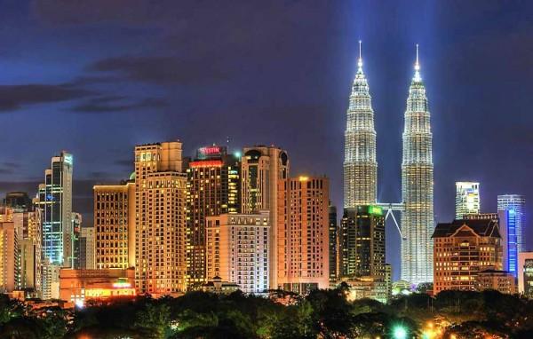 kuala_lumpur_Malasia-