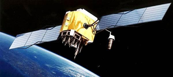 satelite (1)