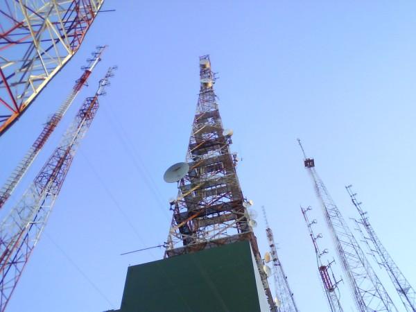 torres telecom