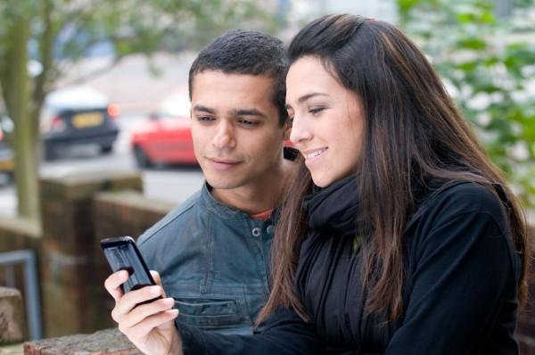 usuariossmartphones1