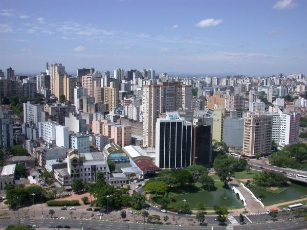 Porto_Alegre_skyline