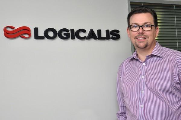 Rodrigo Parreira Logicalis