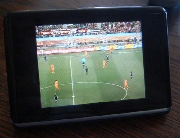 copa tv