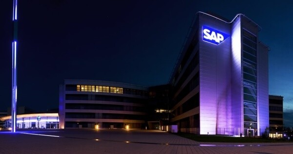 sap predio1