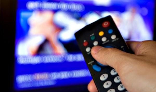 tv paga controle