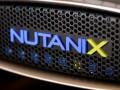 Nutanix1