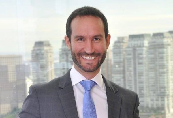 Riverbed - João Paulo Albuquerque Melo