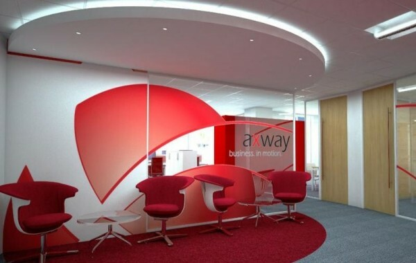 axway_office_fit_out_london